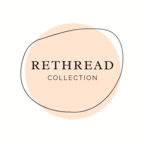 rethreadcollect
